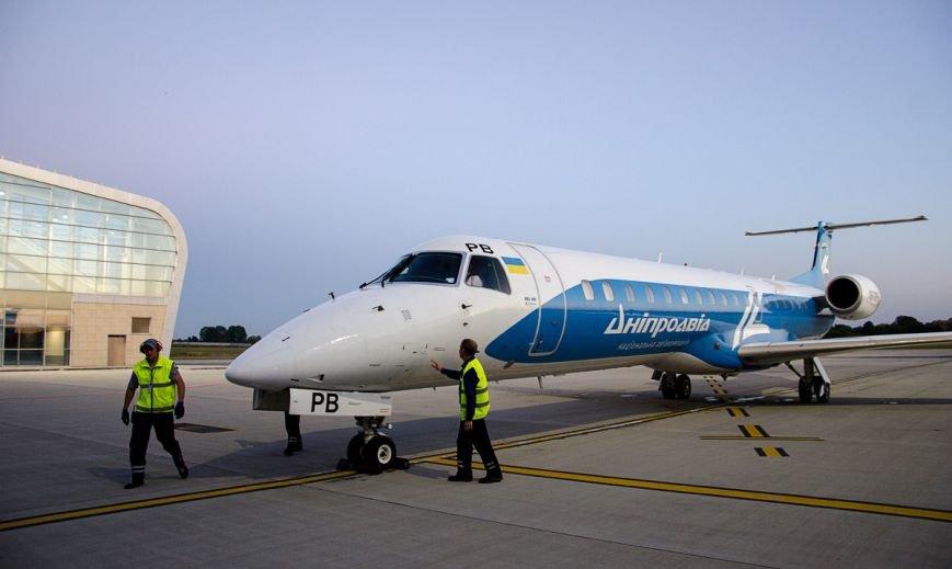 Air_Dnipro_Lviv_KOV_0455_a copy