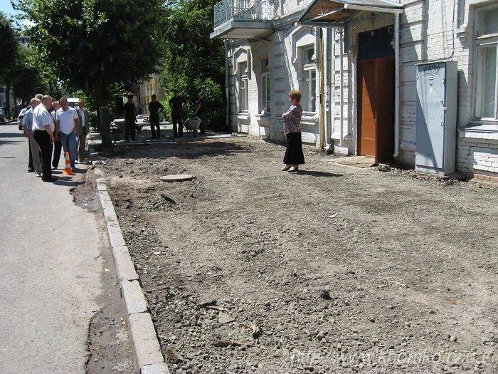 Міська влада Рівного провела виїзну узгоджувальну нараду (Фото), фото-15