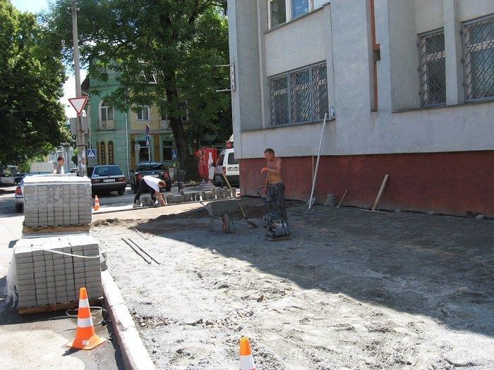 Міська влада Рівного провела виїзну узгоджувальну нараду (Фото), фото-4