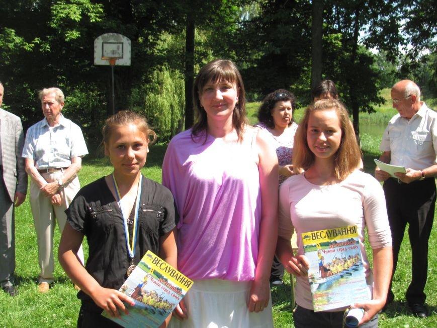 На львівській «Наварії» молоді атлети розіграли кубки та медалі (фоторепортаж), фото-10