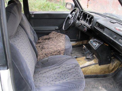 В Мариуполе компания подростков задержана за угон автомобилей (ФОТО), фото-2