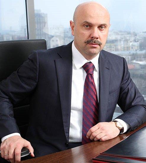 Александр Халин_2