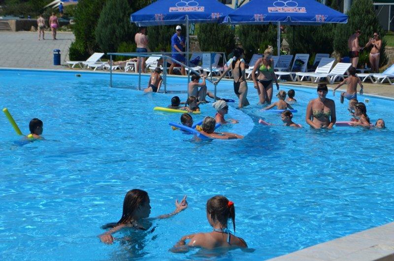 аквапарк3