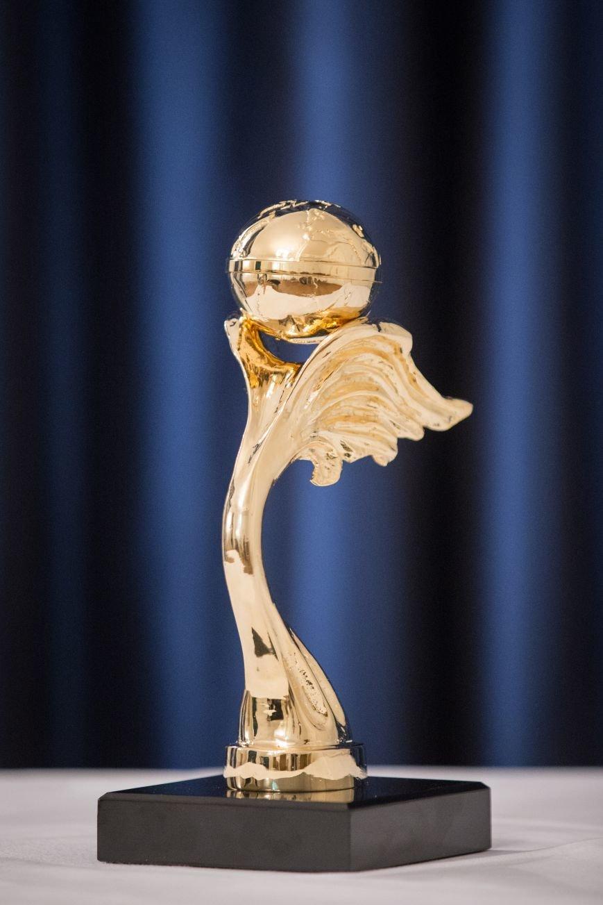 trophy_high res_01