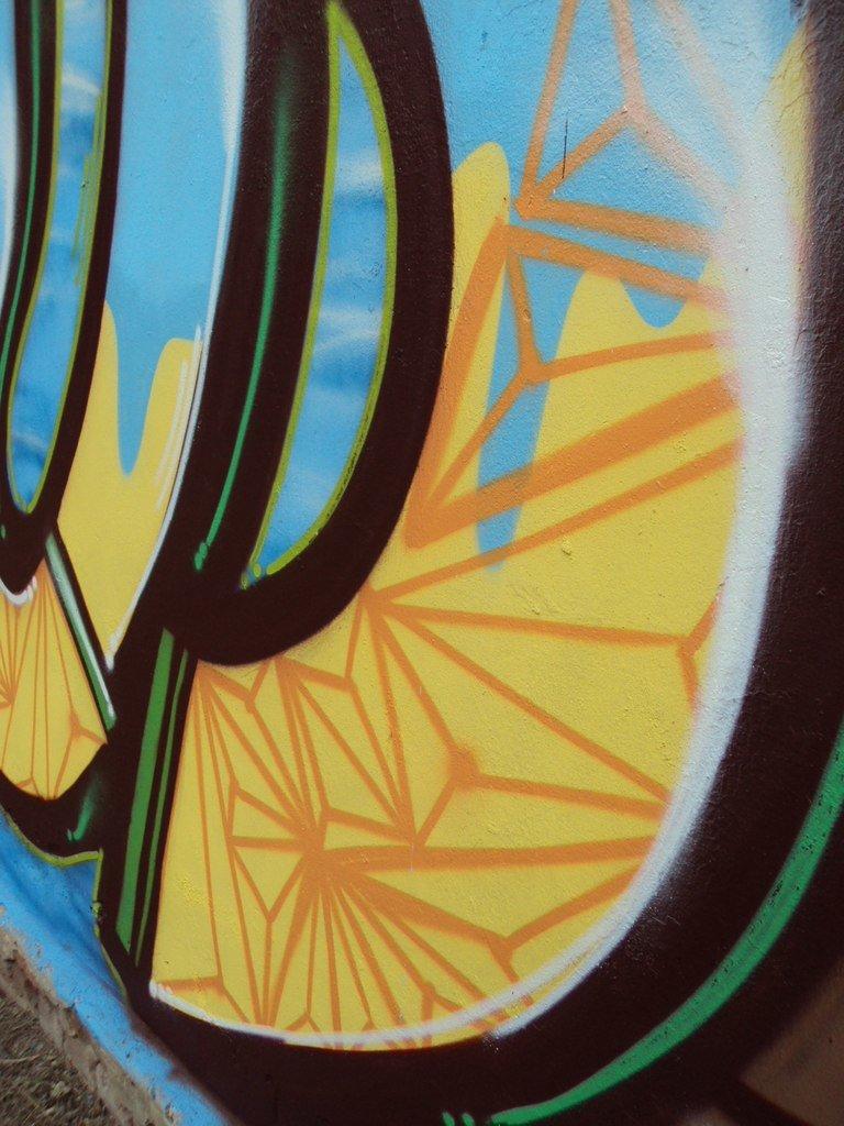 Новый шедевр уличного искусства появился в Чернигове, фото-10