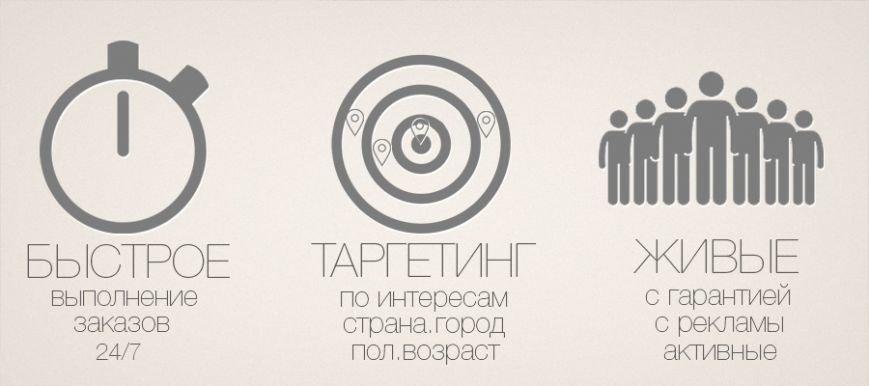 новость1111