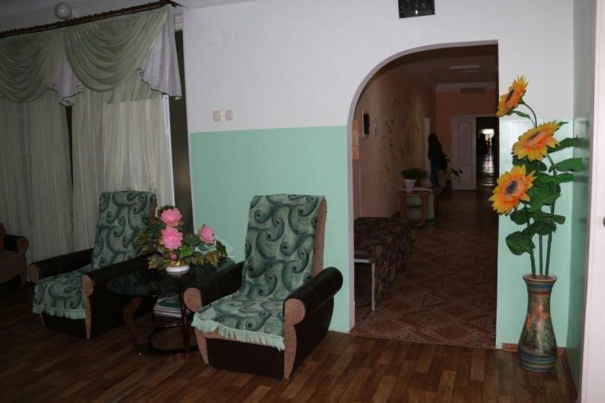 Пристроить одинокого черниговского старика в хорошие руки – дело хлопотное и денежное, фото-1