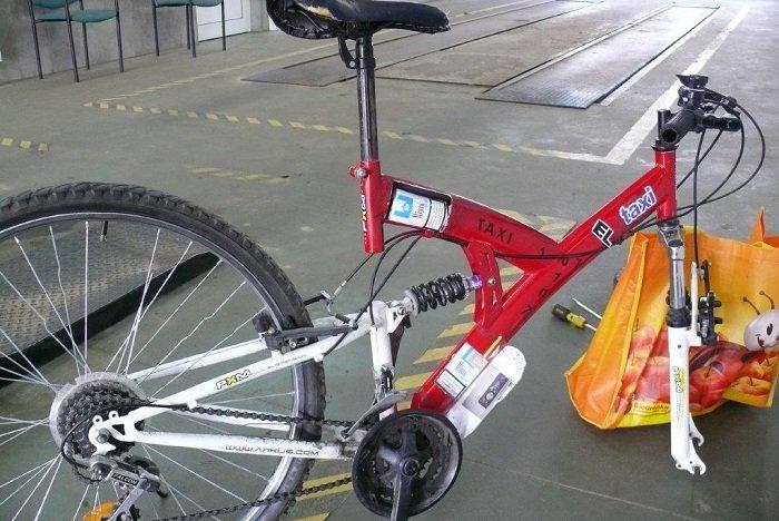 velosiped_kontrabanda_1_podlaska_sluzba_celna