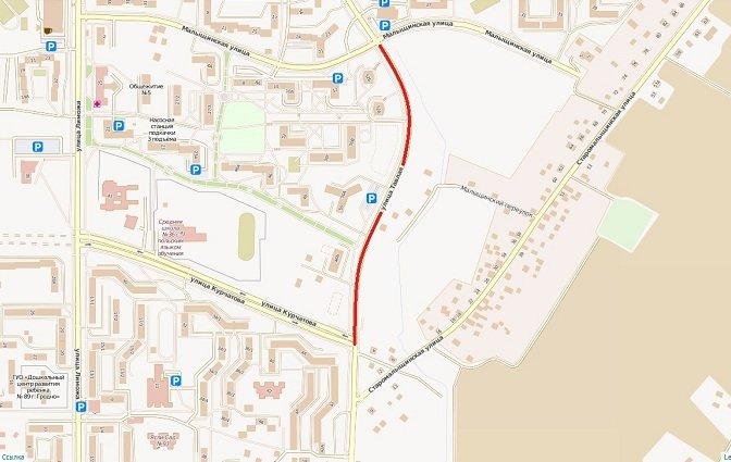 Карта1111