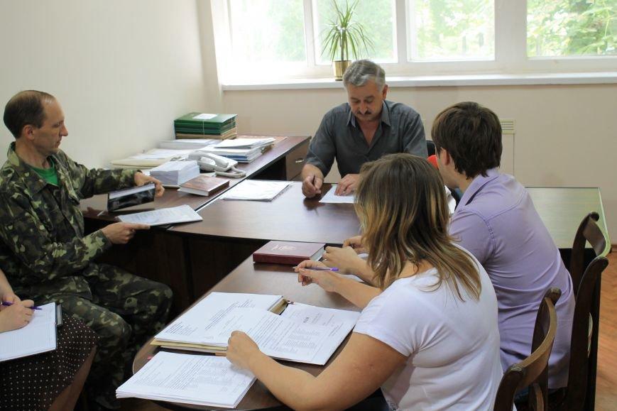 В Сумах огласили ценовые предложения по тендеру на покупку 9 троллейбусов (ФОТО), фото-1