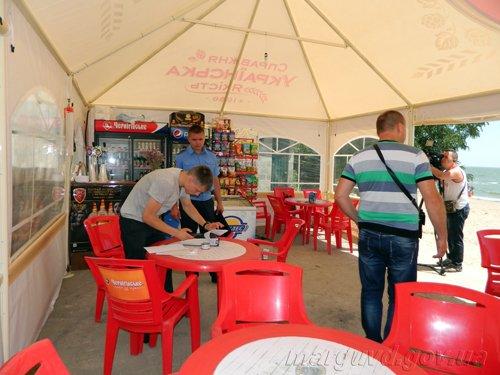 16_07_2014_Mariupol_Reydy_v_Primorskom_rayone_5s