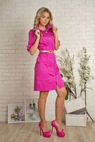 Офисный дресс-код или модные деловые платья 2014, фото-1