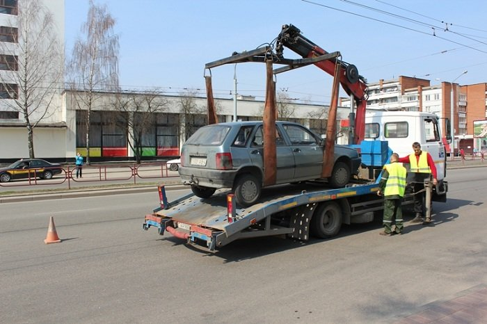 evakuaciya-auto-Grodno-3