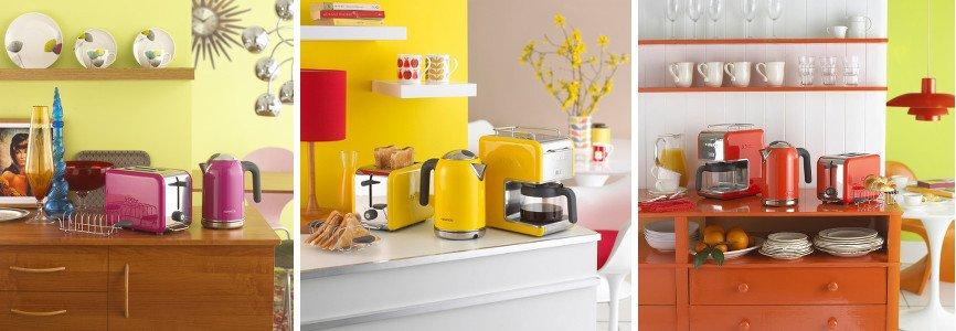 5 причин купить кухонную технику Kenwood в официальном магазине, фото-1
