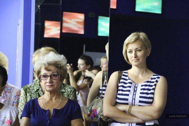 В Мариуполе фотохудожница  Ladna Kobieta представила колоритную Украину (ФОТО), фото-7