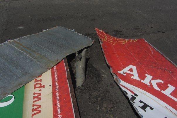 Терористи, яких сили АТО взяли у полон, «зливають» інформацію про стрільбу по мирному населенню Луганська (ФОТО, ВІДЕО), фото-4