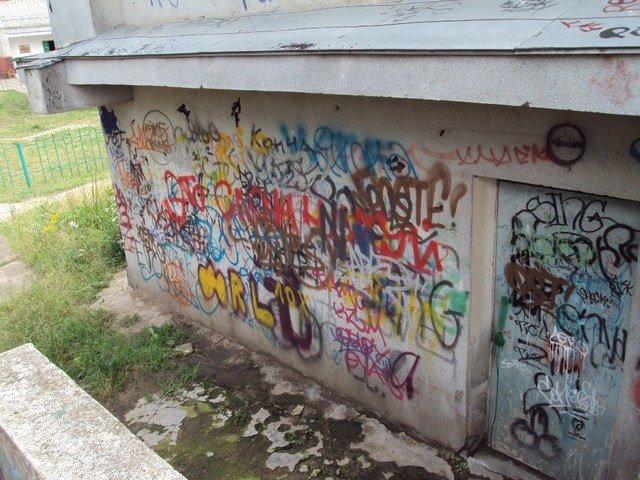 «Типичный Чернигов» поможет библиотеке Островского, фото-2