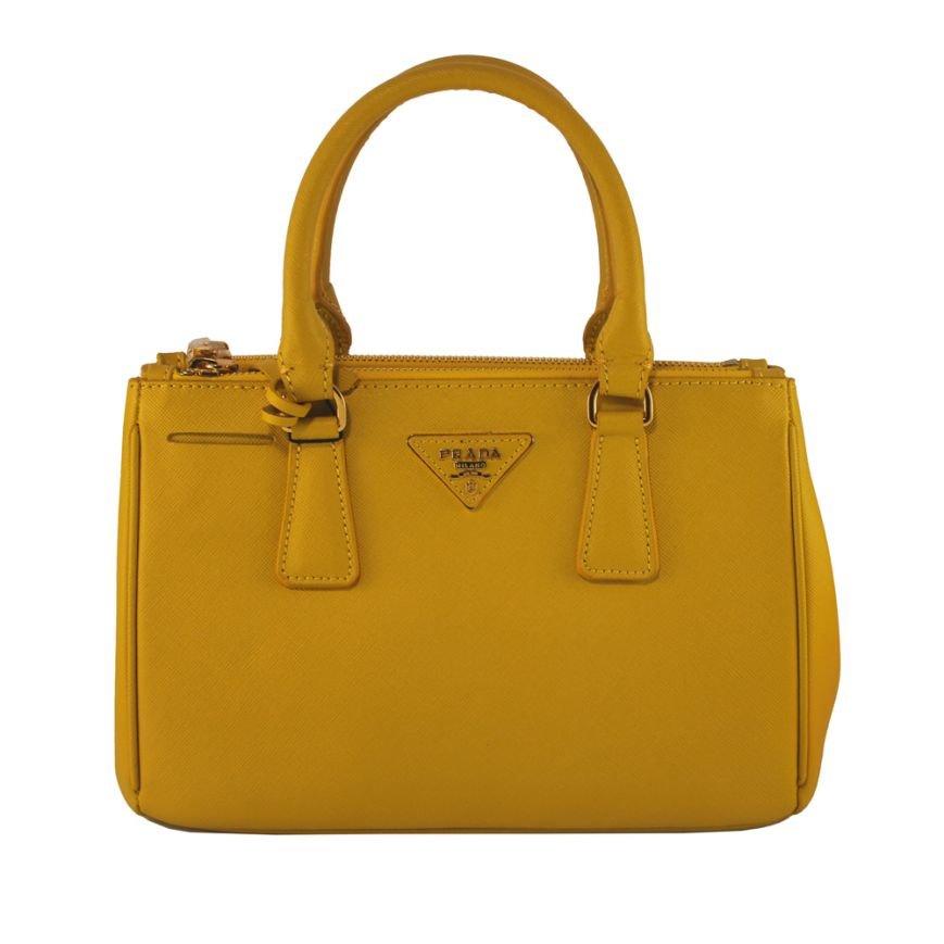 Ваша уникальность – в брендовых сумках от «TOPBAG», фото-3