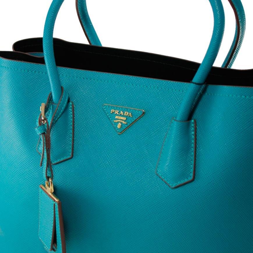 Prada-bag2756-LBlue 2