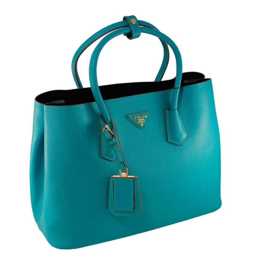 Prada-bag2756-LBlue 1