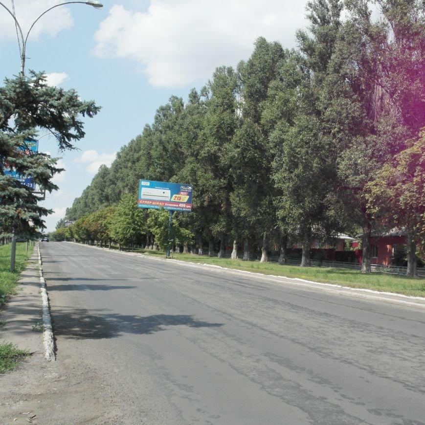 Тайна БУКов: как выглядит настоящая улица Горького, 49 в Красноармейске, фото-8