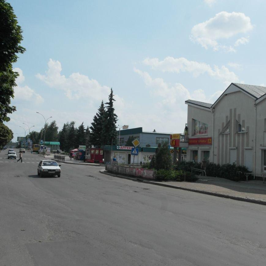 Тайна БУКов: как выглядит настоящая улица Горького, 49 в Красноармейске, фото-24