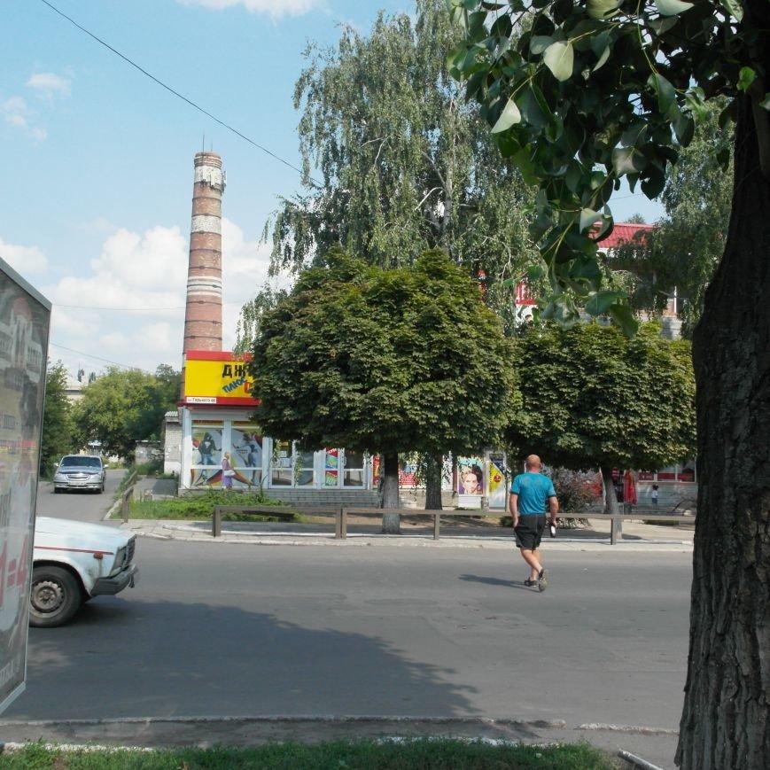 Тайна БУКов: как выглядит настоящая улица Горького, 49 в Красноармейске, фото-29