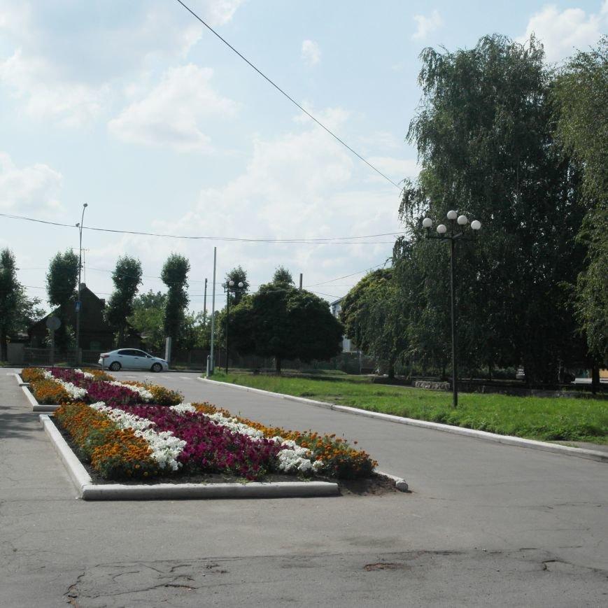 Тайна БУКов: как выглядит настоящая улица Горького, 49 в Красноармейске, фото-38
