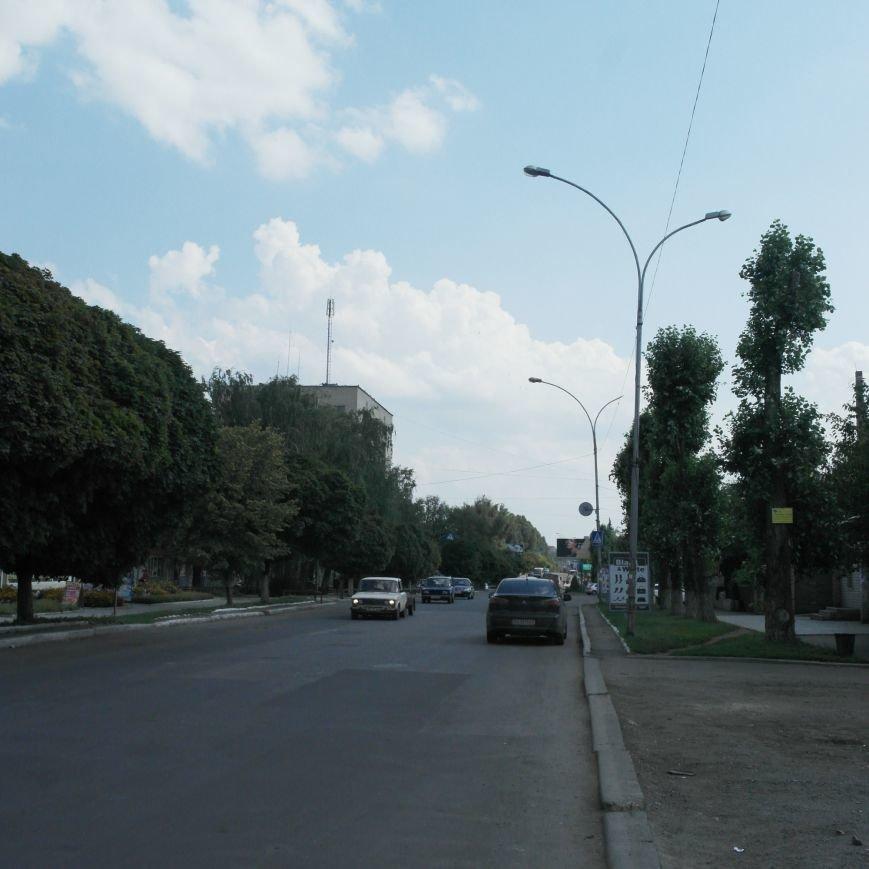 Тайна БУКов: как выглядит настоящая улица Горького, 49 в Красноармейске, фото-35