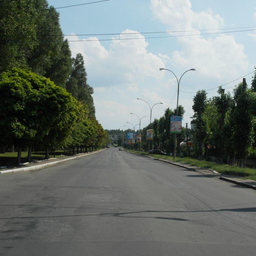 Тайна БУКов: как выглядит настоящая улица Горького, 49 в Красноармейске, фото-15