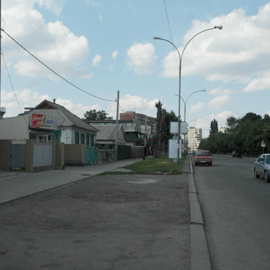 Тайна БУКов: как выглядит настоящая улица Горького, 49 в Красноармейске, фото-34