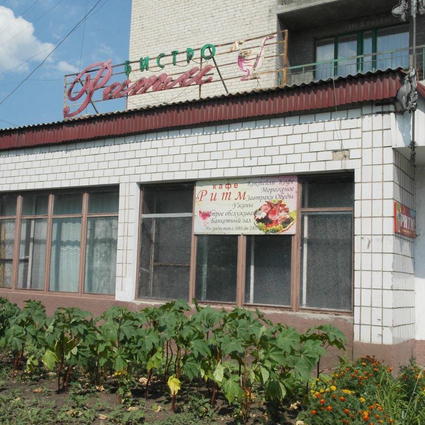 Тайна БУКов: как выглядит настоящая улица Горького, 49 в Красноармейске, фото-25