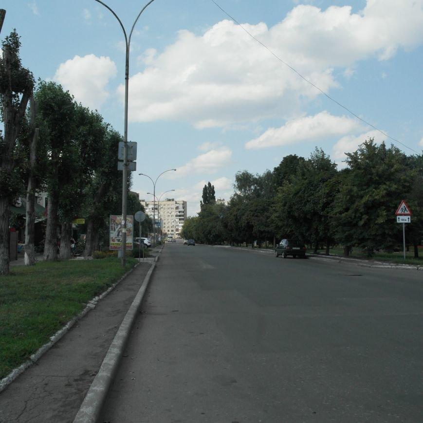 Тайна БУКов: как выглядит настоящая улица Горького, 49 в Красноармейске, фото-36