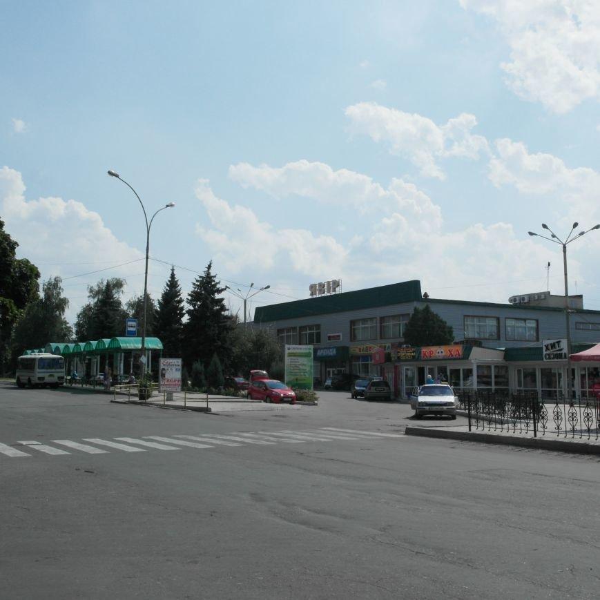 Тайна БУКов: как выглядит настоящая улица Горького, 49 в Красноармейске, фото-21