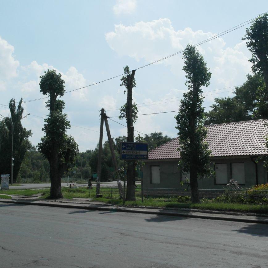 Тайна БУКов: как выглядит настоящая улица Горького, 49 в Красноармейске, фото-4