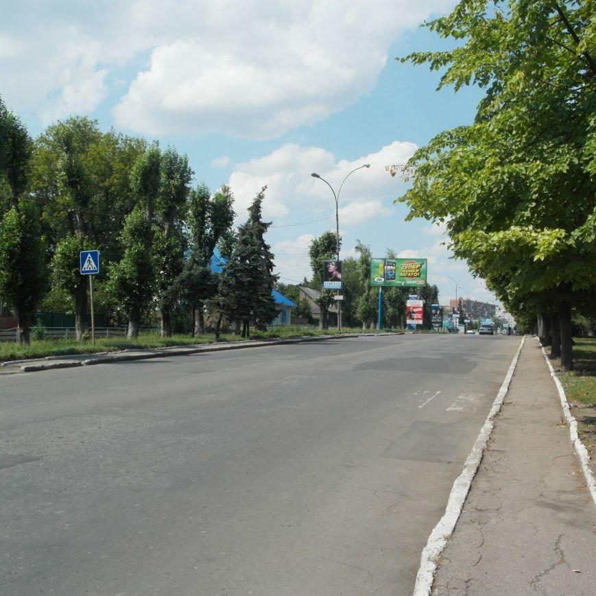 Тайна БУКов: как выглядит настоящая улица Горького, 49 в Красноармейске, фото-13