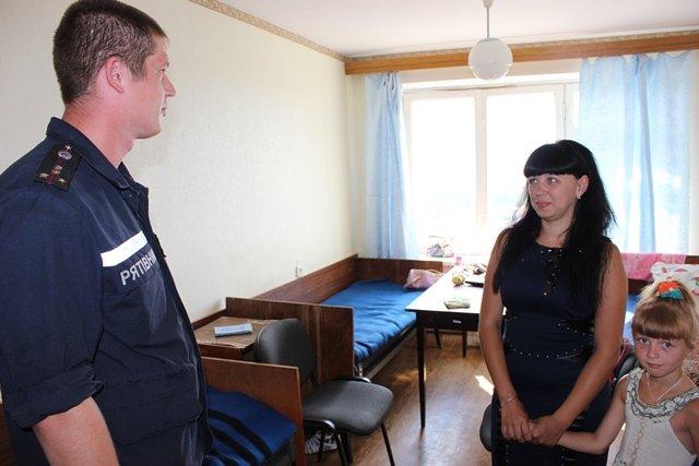 Спасатели Сум помогли 8 жителям Востока (ФОТО), фото-4