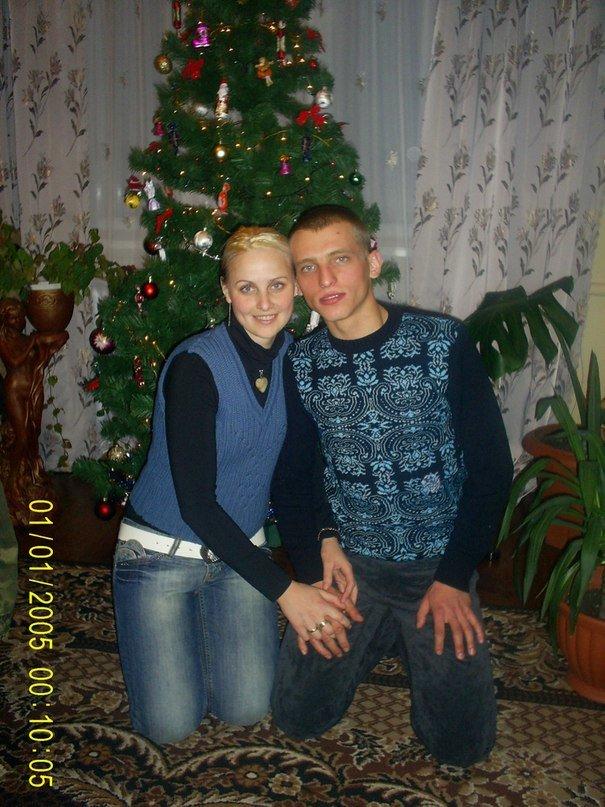 В АТО загинув львів'янин, в якого залишилась дружина та однорічна донечка (фоторепортаж), фото-2