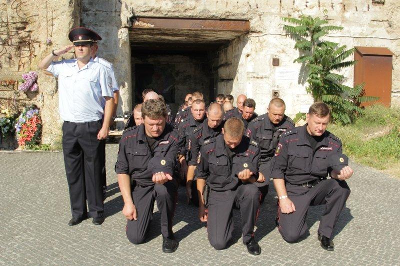полиция9