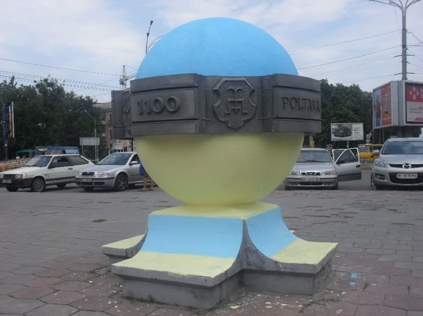 SDC11305