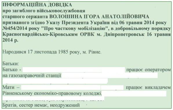 Інф. довідка
