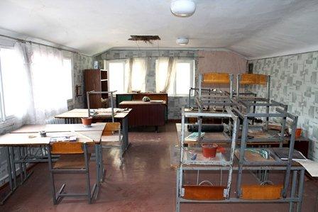 Рівненські позашкільні заклади потребують негайного капітального ремонту (Фото), фото-5
