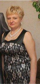 В Мариуполе пропала 44-летняя женщина, фото-1