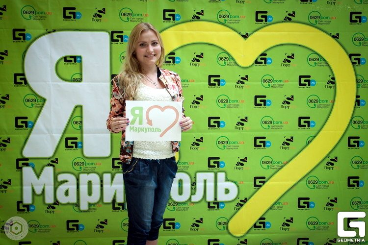 38754221_Иванникова Карина
