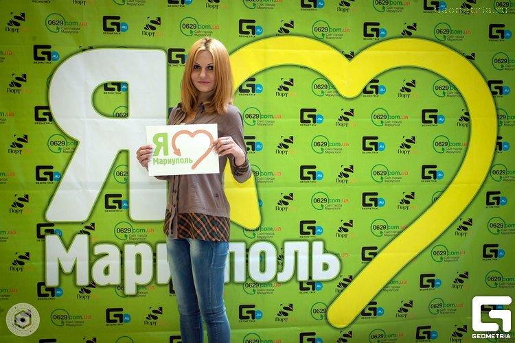 38753638_Дробышева Алина