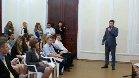 В Мариуполе студенты попросили мэра разместить признания в любви к Украине на бигбордах, фото-4