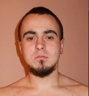 В Мариуполе пропал 22-летний парень (ФОТО), фото-1