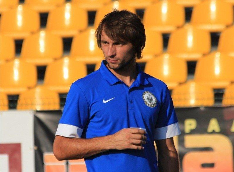 Черниговская «Десна» стартовала в чемпионате Украины с несправедливого поражения, фото-3