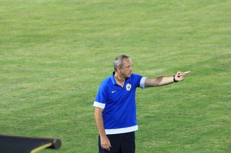 Черниговская «Десна» стартовала в чемпионате Украины с несправедливого поражения, фото-1