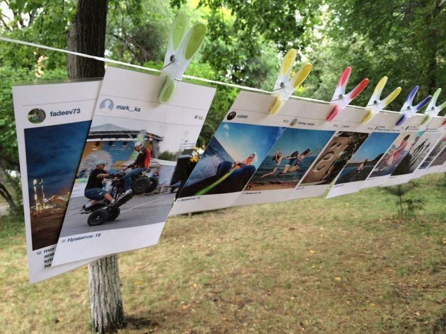 «Владимирский сад» - отдых и развлечения!, фото-1